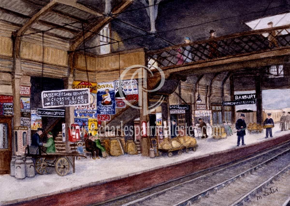 marjory-railway001