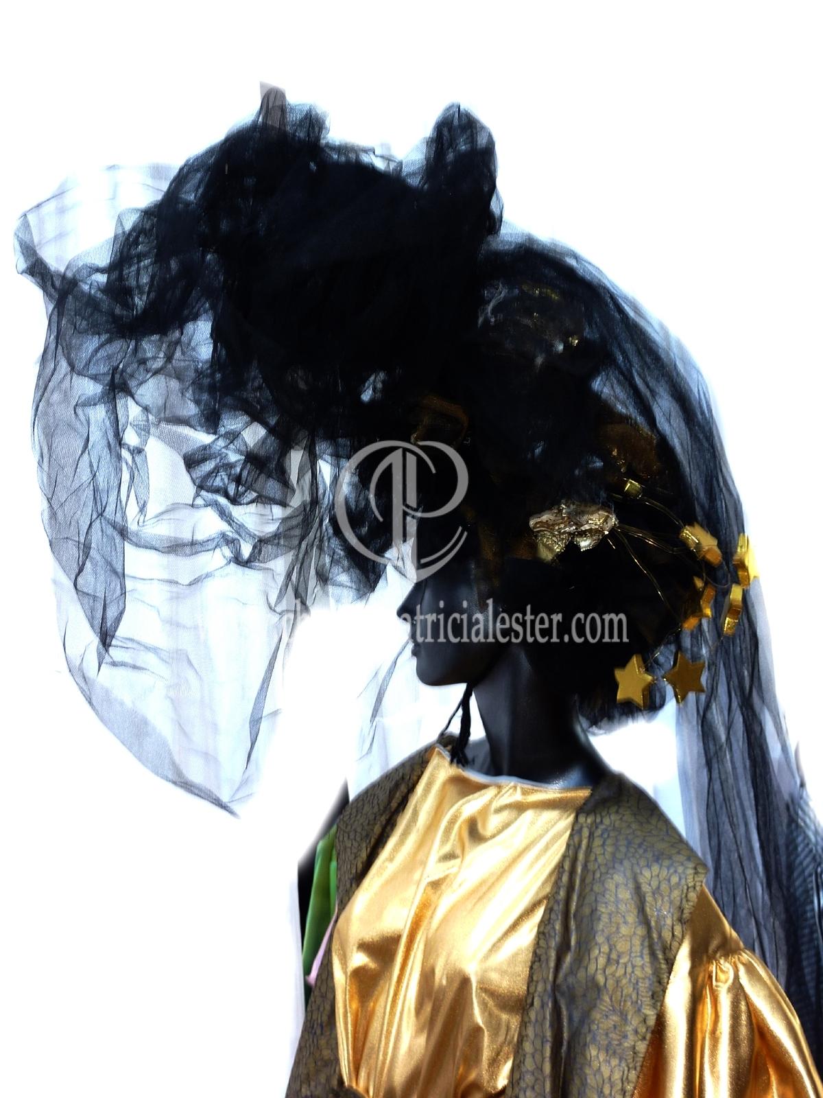 tpaper-bride-o-dracula-hat