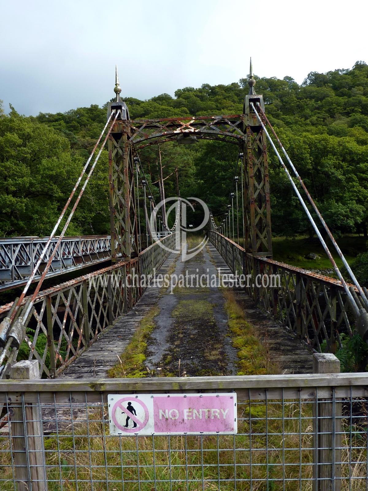 P1160775old bridge